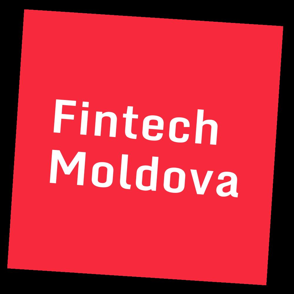 Fintech Moldova 2021 - Fintech Moldova